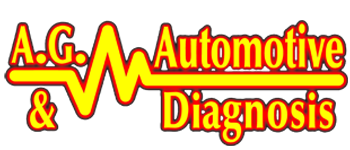 A.G. Automotive & Diagnosis